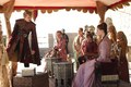 Joffrey Baratheon & Sansa Stark - game-of-thrones photo