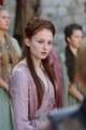 Sansa Stark - game-of-thrones photo