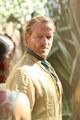 Jorah Mormont - game-of-thrones photo