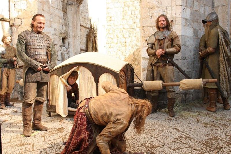lancel lannister and cersei relationship quiz