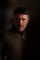 Petyr Baelish - game-of-thrones photo