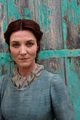 Catelyn Stark - game-of-thrones photo