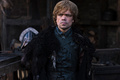 Tyrion Lannister - game-of-thrones photo