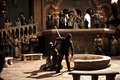 Bronn & Vardis Egen - game-of-thrones photo