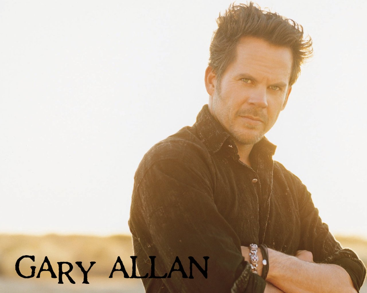 Gary Allan Net Worth