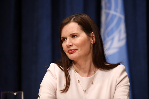 Gender Equality & Women's Empowerment Event
