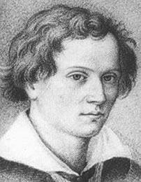 Giacomo Girolamo Casanova (1725 - 1798)