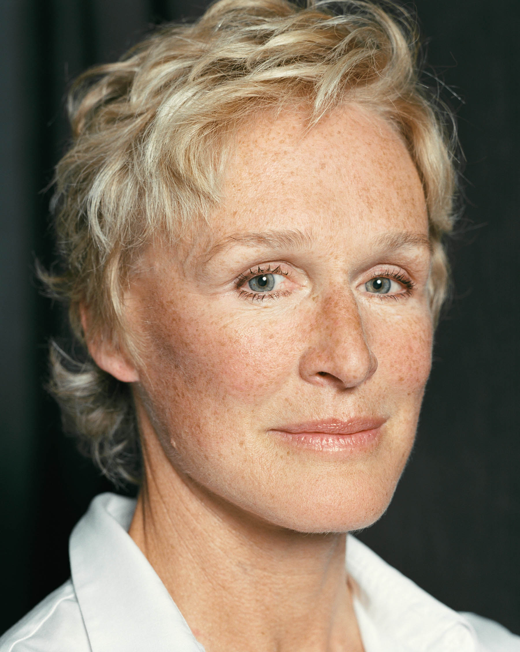 Glenn Close Images Glenn Close Hd Wallpaper And Background