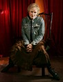 Glenn Close  - glenn-close photo