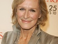Glenn Close - glenn-close wallpaper