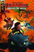 HTTYD Comics - dreamworks-dragons-riders-of-berk icon