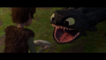 HTTYD Screenshots - how-to-train-your-dragon photo
