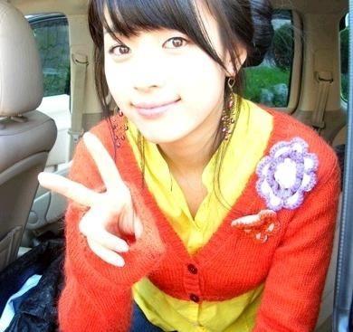 Han Hyo Joo