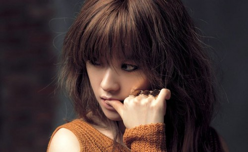 Han Hyo Joo 壁紙 called Han Hyo Joo