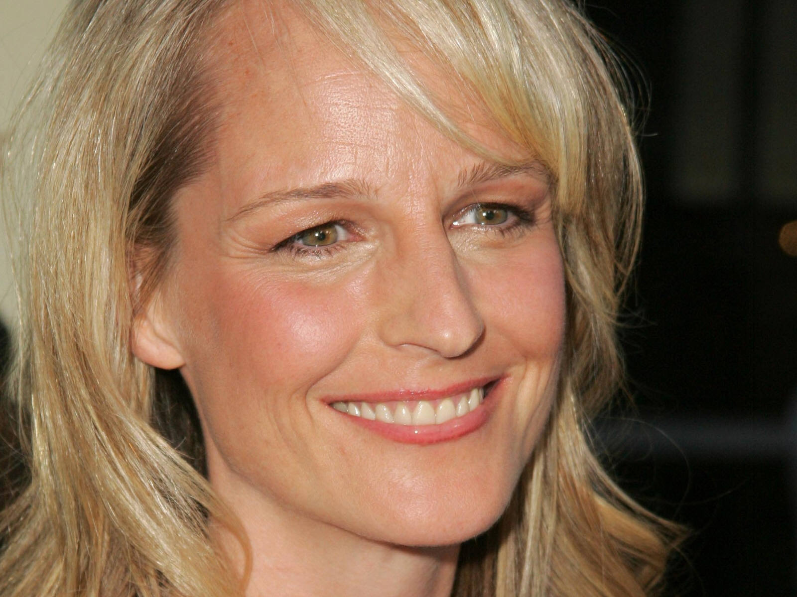 Helen Hunt Helen Hunt Wallpaper 32384934 Fanpop