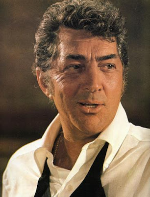 Dean Martin fond d'écran possibly with a business suit entitled Hot