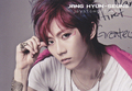 Hyunseung - ieva0311 fan art