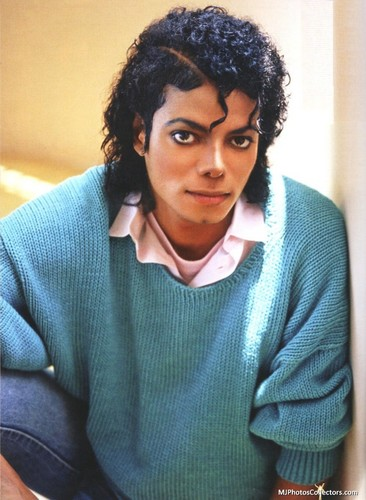 Michael Jackson wallpaper entitled I Think Of te Every Morning, Dream Of te Every Night