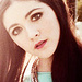 IF - isabelle-fuhrman icon