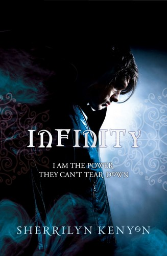 INFINITY FOR EVERMORE