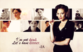 sherlock-on-bbc-one - Irene Adler wallpaper