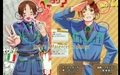 Italy's differences - hetalia photo