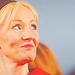 J.K. Rowling - jkrowling icon