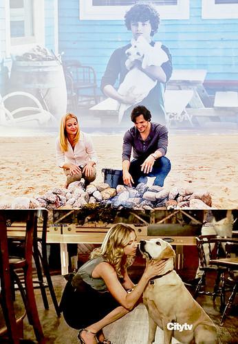Jack & Emily\Amanda