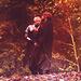 Jaime & Brienne