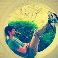 James Lafferty- Twitter Image - james-lafferty photo