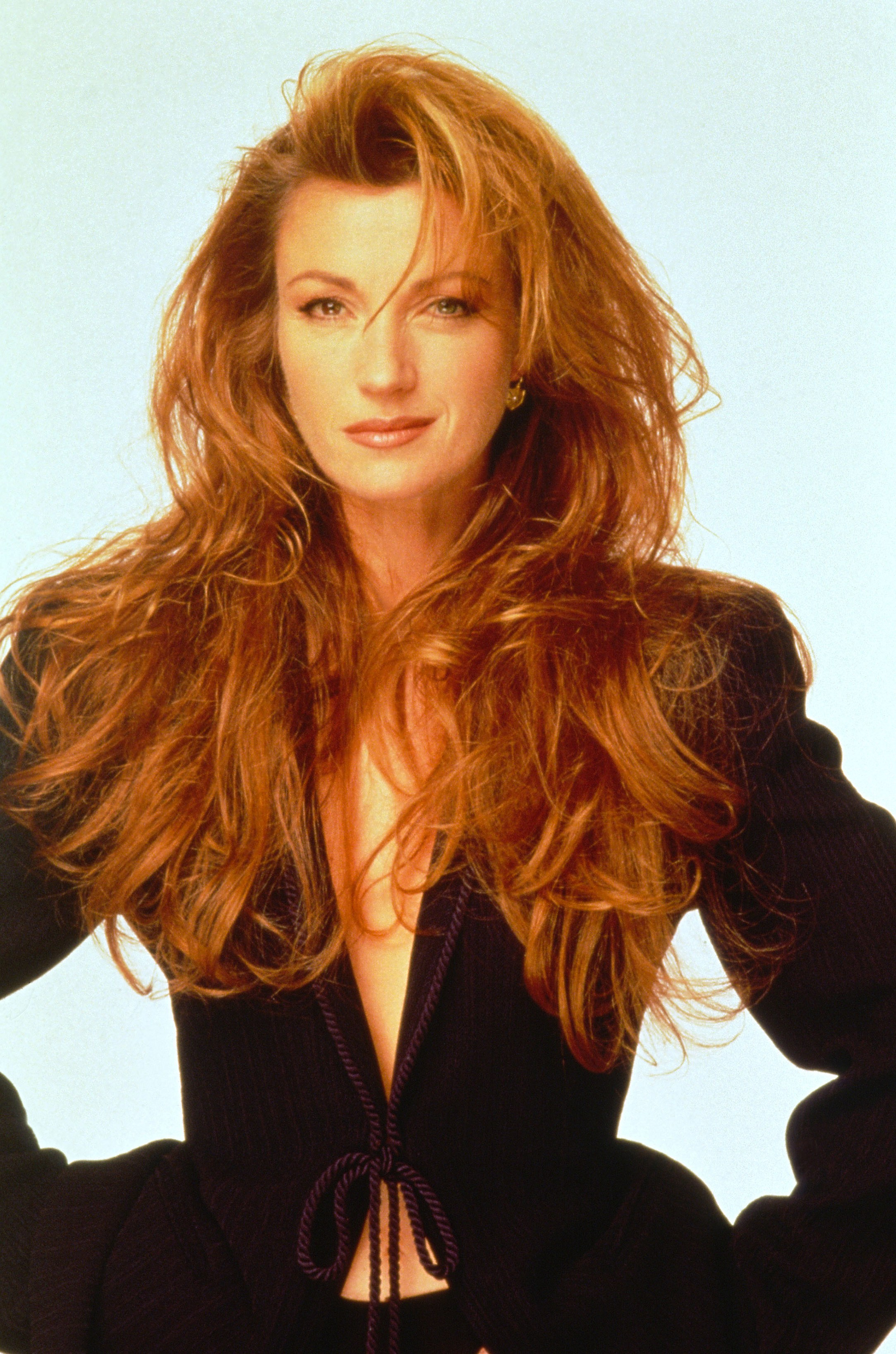 Jane Seymour - Jane Se...