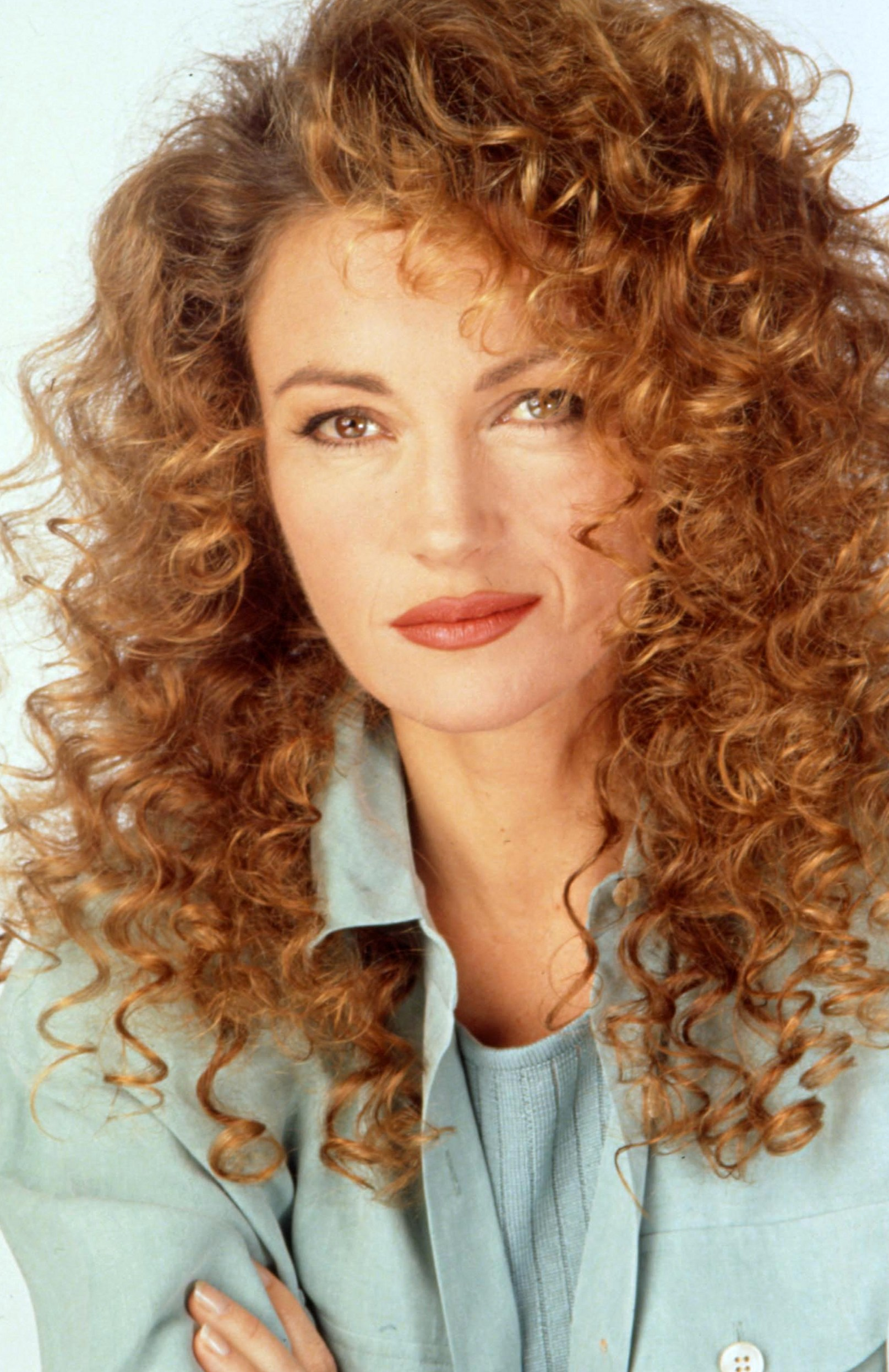 Jane Seymour Jane Seymour Pinterest Jane Seymour And