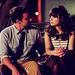 Jess & Nick 2x01<3