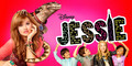 Jessie Logo - jessie photo