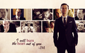 Jim Moriarty - sherlock-on-bbc-one wallpaper