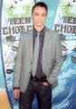 Jim Parsons &lt;3 - jim-parsons photo