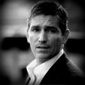 John Reese - person-of-interest fan art