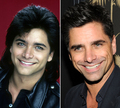 John Stamos - full-house photo