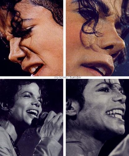 Just MJ......