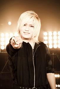 yuri☆yuriが選ぶKのベストショット