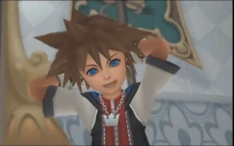 KH Coded