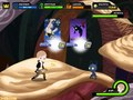 KH for PC Browsers Gameplay - kingdom-hearts photo
