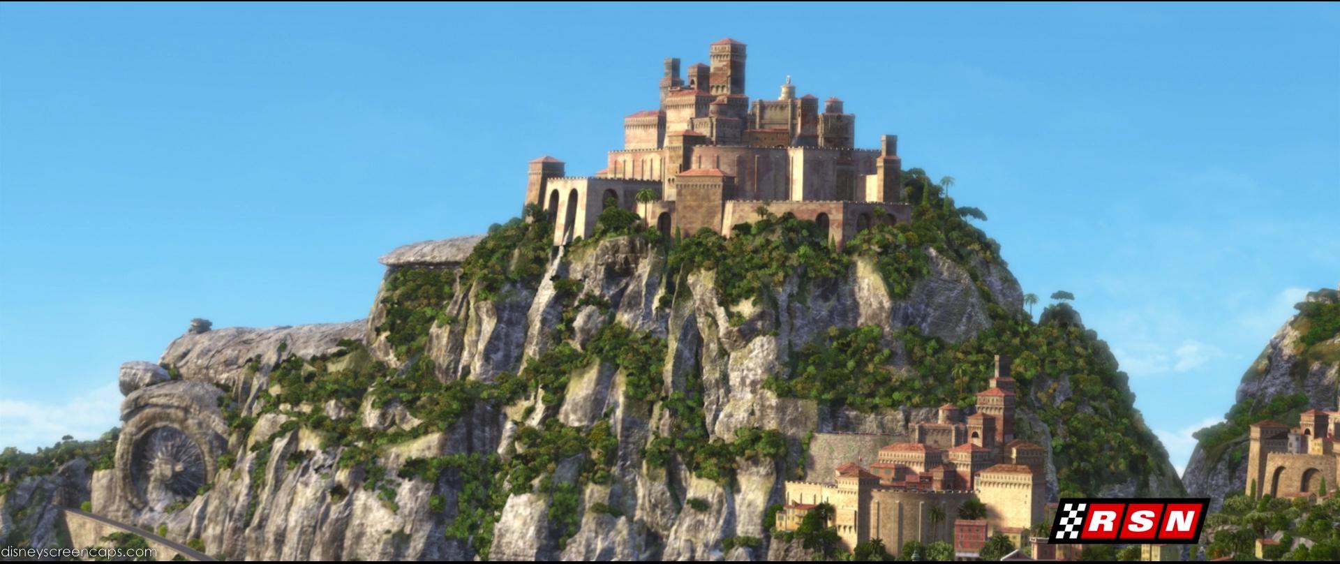 Ka-Ciao Italy