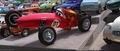 Ka-Ciao Italy - disney-pixar-cars-2 photo