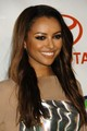 Kat Graham @ 2012 Environmental Media Awards - katerina-graham photo