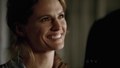 Kate 5x02 - kate-beckett photo