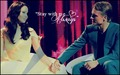 Katniss&Peeta - peeta-mellark-and-katniss-everdeen fan art