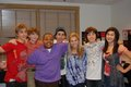 Kickin' It Set-Season 1-2 - kickin-it photo
