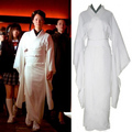 Kill Bill O-Ren Ishii Cosplay Costume