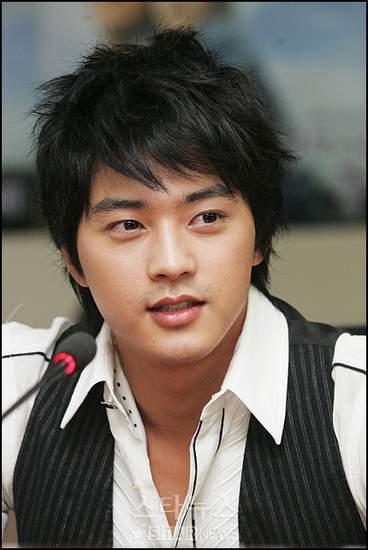Image result for kim ji hoo